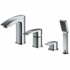 Maišytuvas voniai (4 dalių) MURRAY MU613