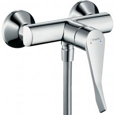 Maišytuvas voniai/ dušui Hansgrohe Focus Care