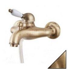 Maišytuvas voniai Fiore Imperiale 83ZZ5101