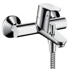 Maišytuvas voniai Focus E2 31940000