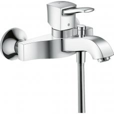 Maišytuvas voniai Hansgrohe Metropol Classic