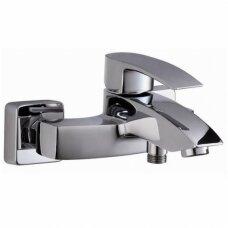 Maišytuvas voniai MURRAY MU6130