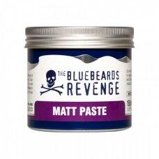 Matinė modeliavimo pasta The Bluebeards Revenge 150ml