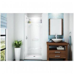 Maišytuvas vonios kambariui: kokį pasirinkti?