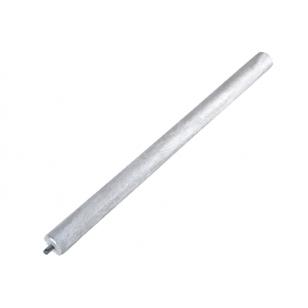 Magnio anodas Thermex 28x400 mm (M6)