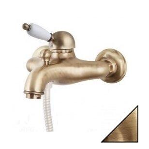 Maišytuvas voniai Fiore Imperiale