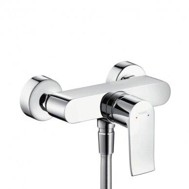 Maišytuvas dušui Hansgrohe Metris