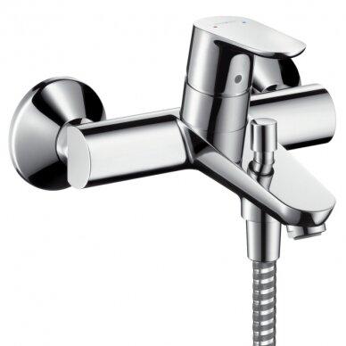 Maišytuvas voniai Hansgrohe Focus E2
