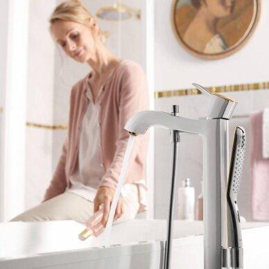 Maišytuvas voniai Hansgrohe Metropol Classic 2