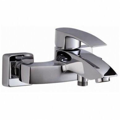 Maišytuvas voniai Omnires MURRAY MU6130