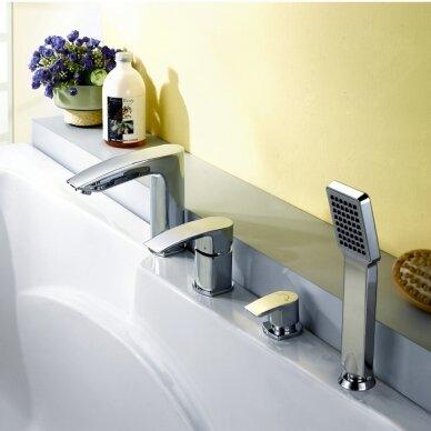 Maišytuvas voniai Omnires MURRAY MU613