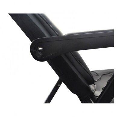 Masažinė kėdė Zyle ZY25MC 5