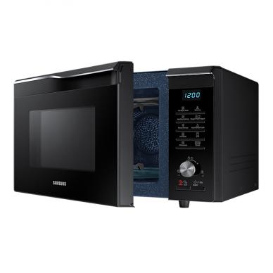 Mikrobangų krosnelė Samsung MC28M6035KK/BA 4