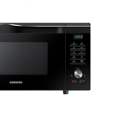 Mikrobangų krosnelė Samsung MC28M6035KK/BA 7