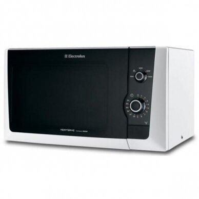 Mikrobangų krosnelė ELECTROLUX EMM21000W