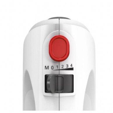 Mikseris Bosch CleverMixx 4