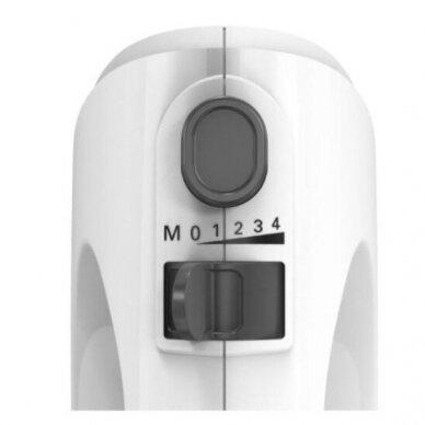 Mikseris Bosch CleverMixx 2