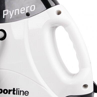 Mini dviratis treniruoklis inSPORTline Pynero 6