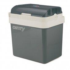 Mobilus šaldytuvas Camry CR 8065 24 L