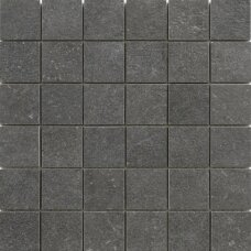 Mozaika Grunge Anth