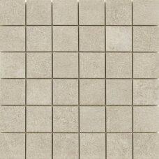Mozaika Grunge Beige
