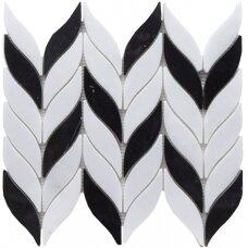 Mozaika Malla Elegance BW