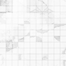 Mozaika METROPOLITAN CITIZEN 30x30