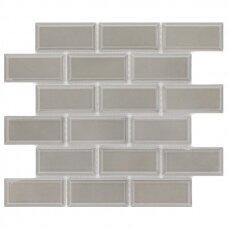 Mozaika Rock Art Brick Vison