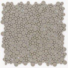 Mozaika Rock Art Bubbles Vison