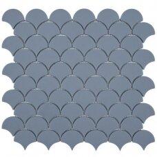 Mozaika Rock Art Shell Marino