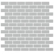 Mozaika Rock Art Smart Gris