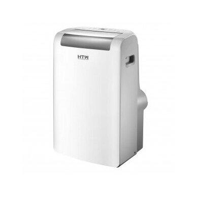 Mobilus oro kondicionierius HTW-PC-035P27  3,5 KW
