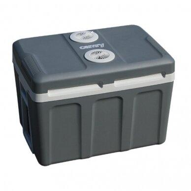 Mobilus šaldytuvas Camry CR 8061 45 L