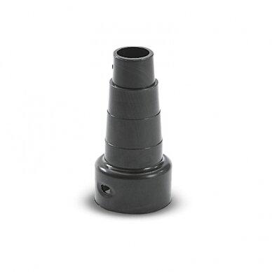 Antgalis pajungti įrankiams C35EL Kärcher - NT