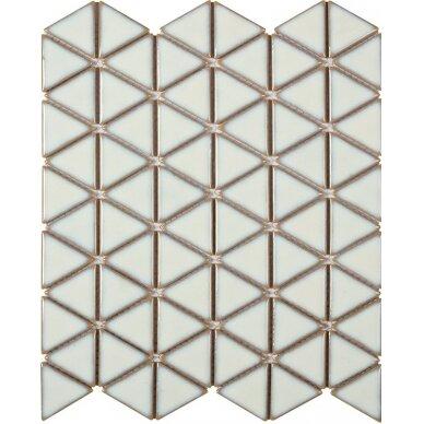 Mozaika Malla Ibiza White
