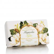Muilas Saponificio Artigianale Fiorentino magnolijų ir liepų žiedų kvapo 250 g