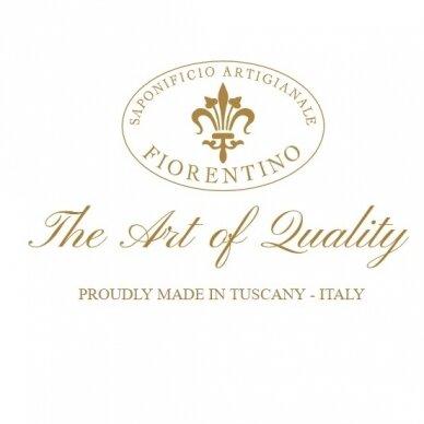 Muilas Saponificio Artigianale Fiorentino levandų kvapo 100 g 2