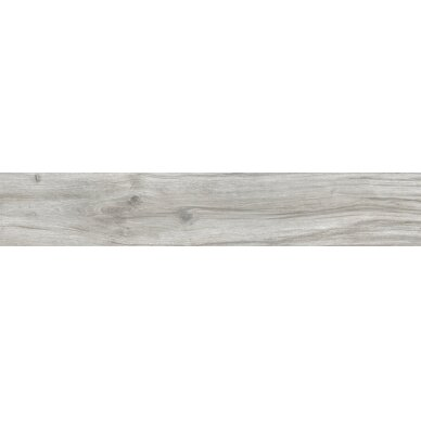 Akmens masės plytelės Mumble 15,3x91 cm 10