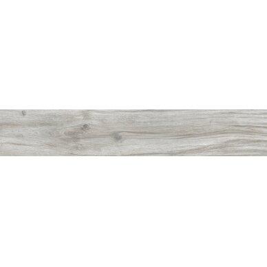 MUMBLE akmens masės plytelės 15,3x91 cm 10