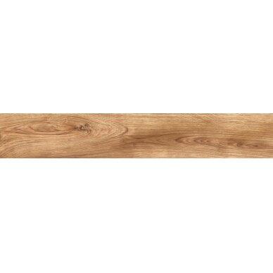 MUMBLE akmens masės plytelės 15,3x91 cm 7
