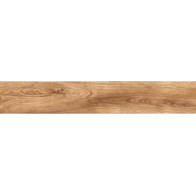 Akmens masės plytelės Mumble 15,3x91 cm 7