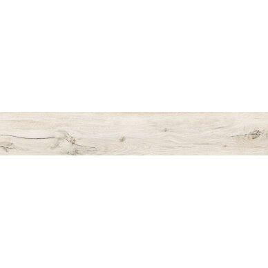 Akmens masės plytelės Mumble 15,3x91 cm 6