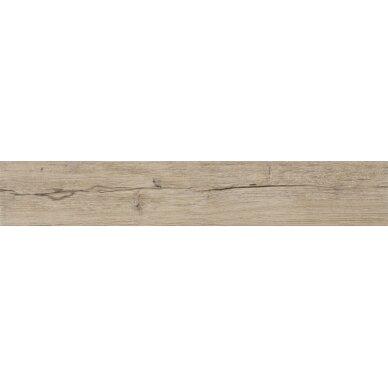 Akmens masės plytelės Mumble 15,3x91 cm 9