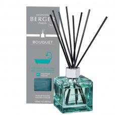 Namų kvapas Lampe Berger Aquatic