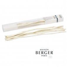Natūralios lazdelės namų kvapams Lampe Berger