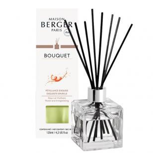 Namų kvapas Lampe Berger Exquisite Sparkle