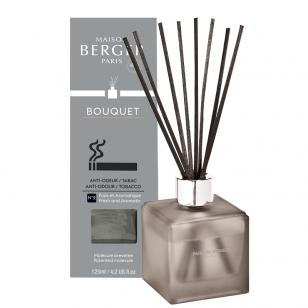 Namų kvapas Lampe Berger Fresh And Aromatic