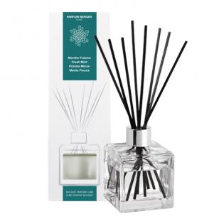 Namų kvapas Lampe Berger Fresh Mint