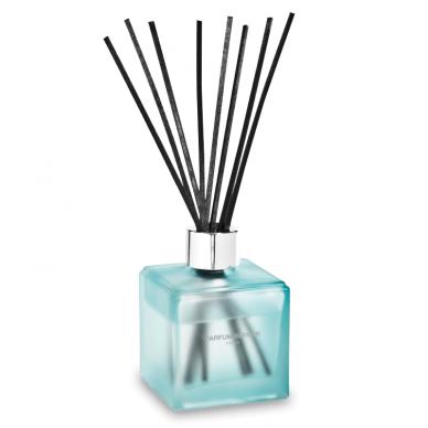 Namų kvapas Lampe Berger Floral And Aromatic 2