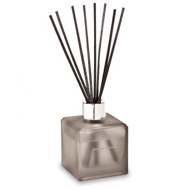 Namų kvapas Lampe Berger Fresh And Aromatic 2